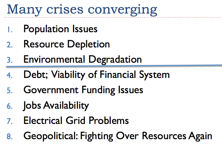 converging energy crises and how our current situation differs figure 1