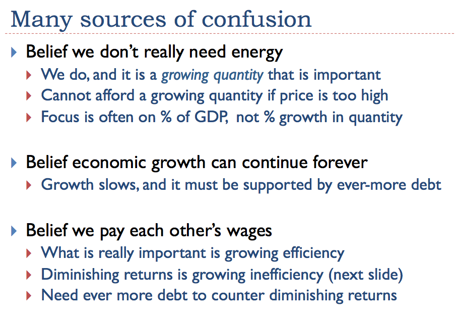 Lyric bluegrass song lyrics : Oops! Low oil prices are related to a debt bubble - Resilience