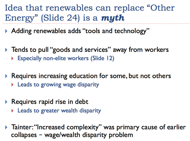 26 myth that renewables can replace other energy