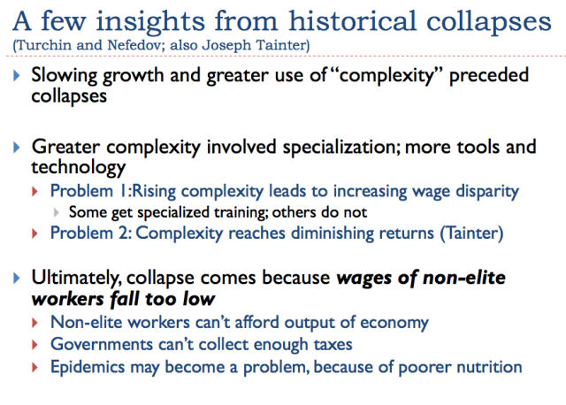 18 a few insights from historical collapses