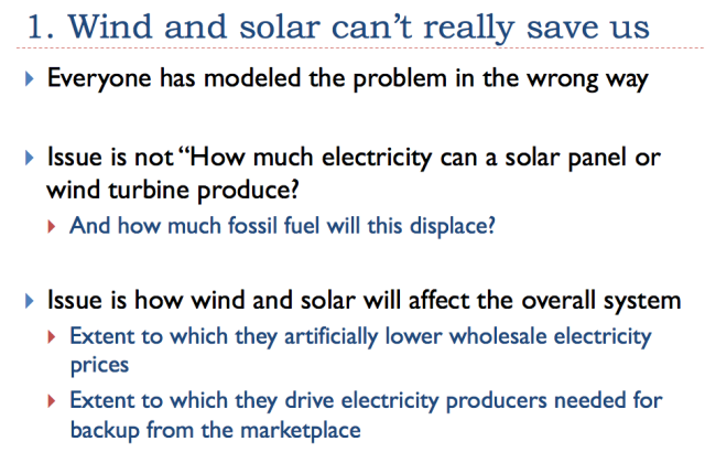 27 wind and solar cant really save us