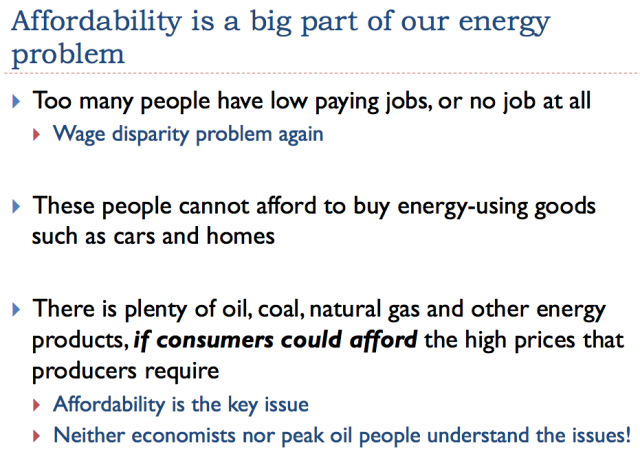 19 affordability is a big part of the problem