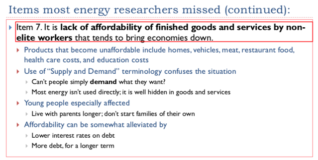 38. Items most energy researchers missed page 3